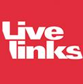 Livelinks