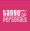 Tango Personals