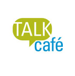 talk-cafe
