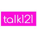 talk21