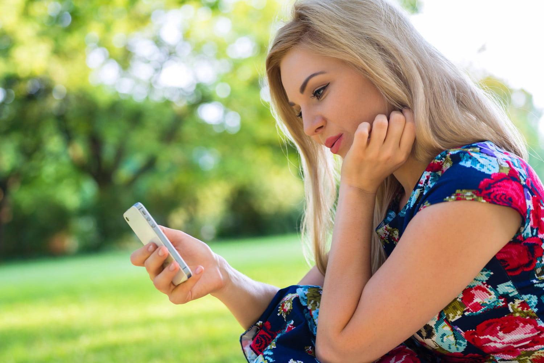 Livelinks Chat line