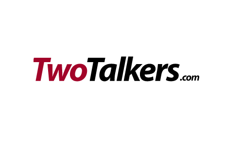 Two Talkers