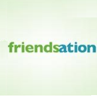 Friend Station