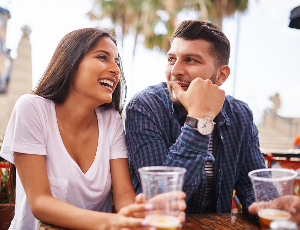 Dating Latin